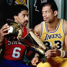 2 of the Greatest