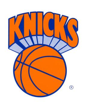 KNICKS Therapy