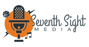 Seventh_Sight_Media_JPEG201