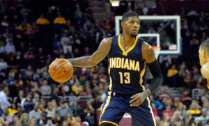 PaulGeorge_Pacers